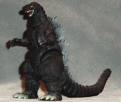File:Bandai Japan Godzilla 50th Anniversary Memorial Box - Godzilla 1992.JPG