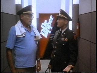 File:Godzilla 1985 Dr Pepper Machine.jpg