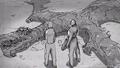 Godzilla Monster Planet - Featurette - 00015