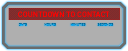 File:Godzillamovie.com Map of the Pacific - Countdown to contact.png