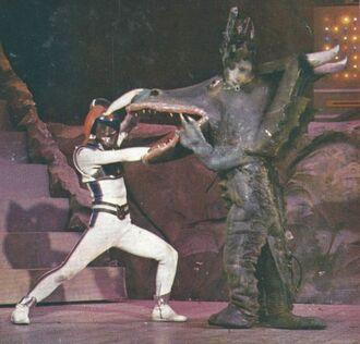 Hyuman battle1