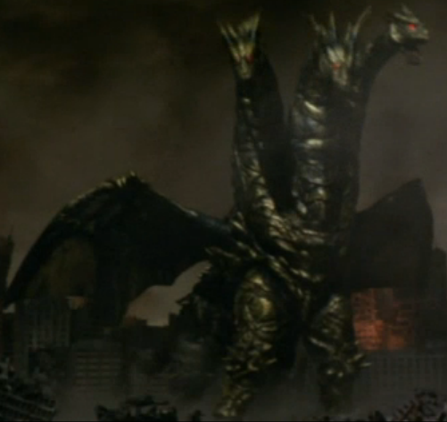 File:Godzilla Final Wars - 5-7 Keizer Ghidorah.png
