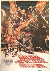 File:Godzilla vs. Gigan Poster Spain 1.jpg