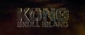 Kong Skull Island - Trailer 2 - 00033