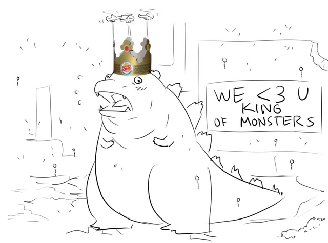 File:The king.png