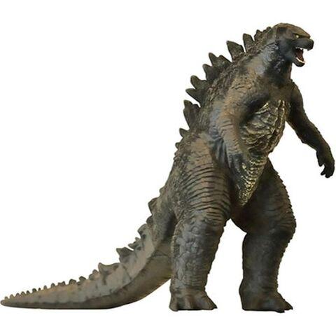 File:Bandai HG Godzilla 2014.jpg