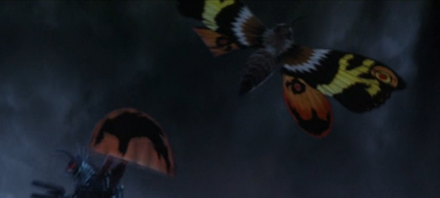 File:Godzilla Final Wars - 5-4 Gigan Cuts Mothra's Wing.png