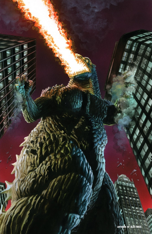 File:KINGDOM OF MONSTERS Issue 1 CVR A Art.png