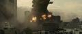 Shin Godzilla (2016 film) - 00081