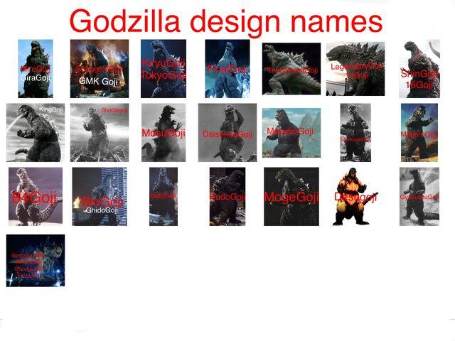 File:Godzilla design names chart image.jpeg