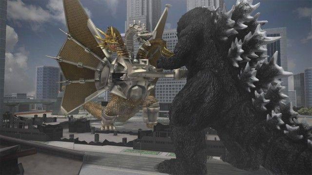 File:Mecha-King Ghidorah (PS4) Machine Hand.jpg
