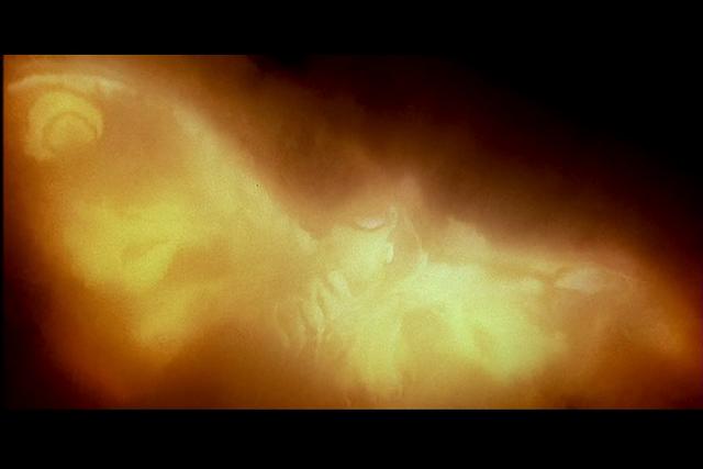File:Mothra's Spirit.png
