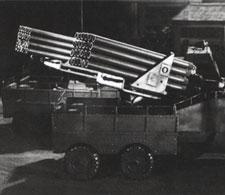 File:24 twin rocket truck.jpg