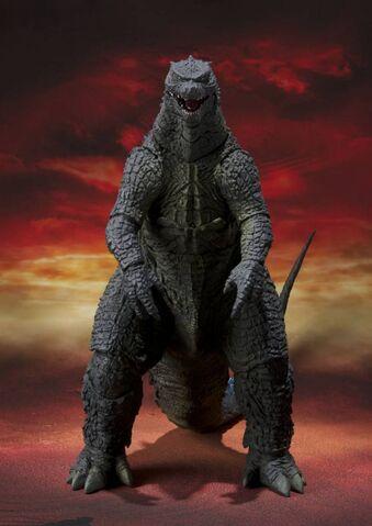 File:SHMA Godzilla 2014 5.jpg