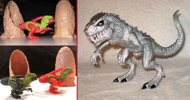 File:Godzilla the series babysimage.jpeg