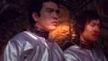 Shimizu and nanbara