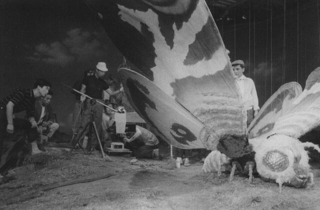 File:EHOTD - Giant Mothra Prop.jpg
