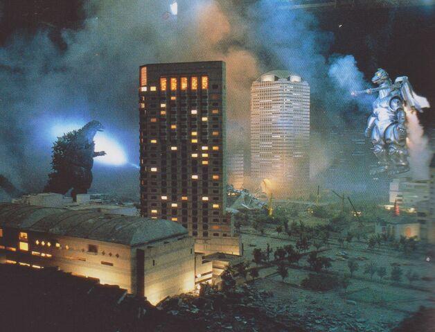 File:GVMG2 - Godzilla vs. Super MechaGodzilla.jpg