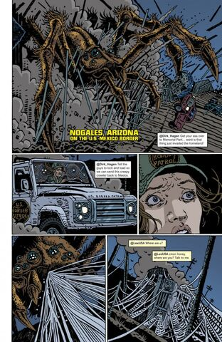 File:ONGOING Issue 2 - Page 3.jpg