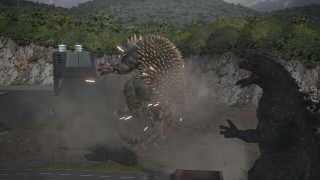 File:PS4 Anguirus vs. Godzilla 2.jpg