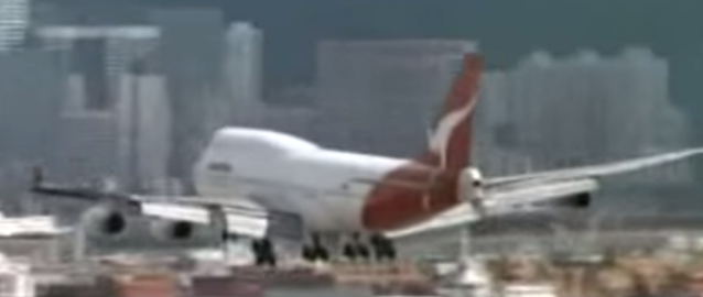 File:747 in GvsD.png