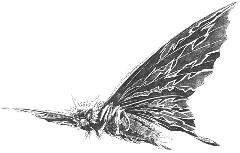 File:Concept Art - Godzilla vs. Mothra - Battra Imago 5.png