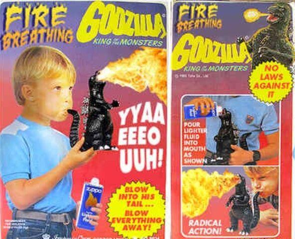 File:Fire breathing Godzilla toy.jpeg