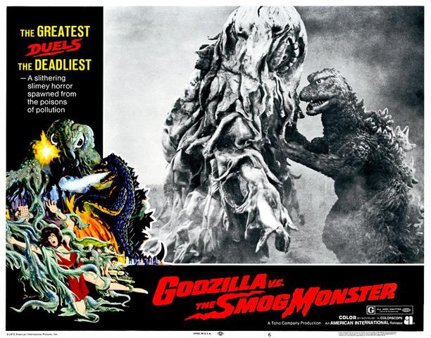 File:Godzilla vs. Hedorah Lobby Card United States 6.png