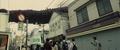 Shin Gojira - Trailer 1 - 00005