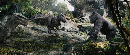 File:King Kong 2005 2.jpg