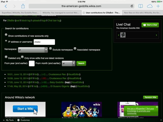 File:Zillabotcontribs.jpg