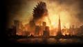 Godzillamoviecom Background