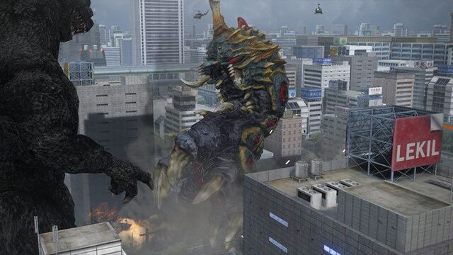 File:PS4 Battra Larva vs. Godzilla.jpg