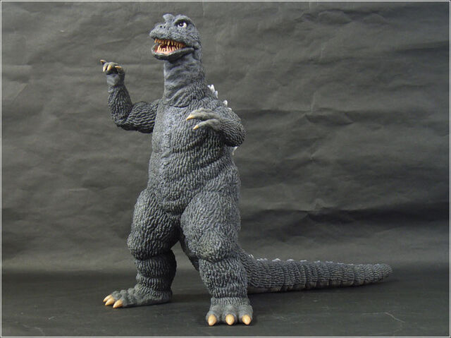 File:All-godzilla LL01.jpg