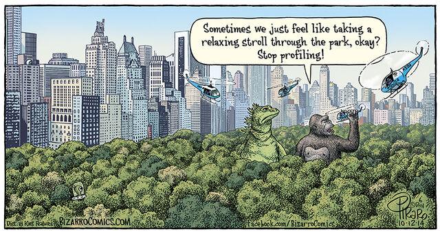File:Bizarro Godzilla.jpg