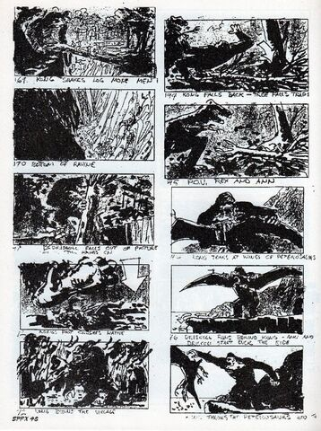 File:The Legend of King Kong Storyboard Panels 2.jpg