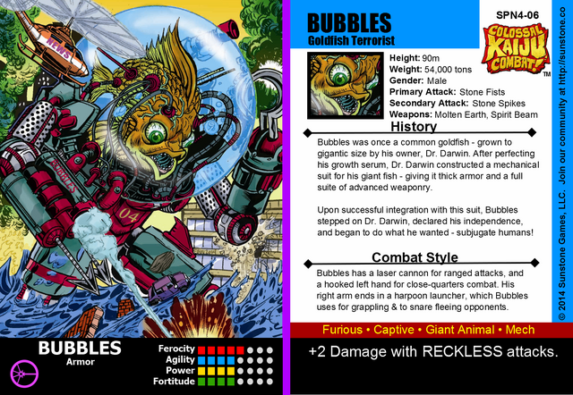 File:Bubbles preview.png