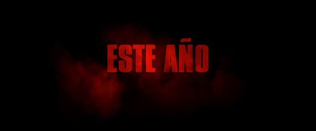 File:Godzilla TV Spot Spain - 3 - Este Anyo.png