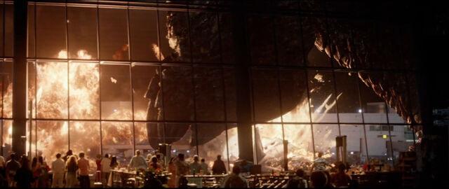 File:Godzilla-foot.jpg