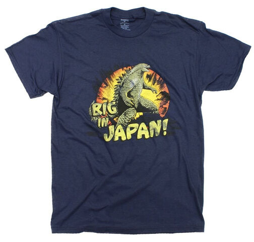 File:Godzilla 2014 Merchandise - Clothes - Big in Japan.jpg