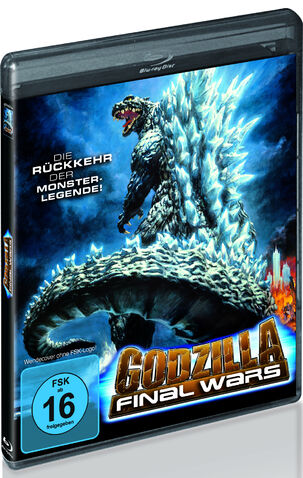File:Godzilla Final Wars German Splendid Film Blu-Ray.jpg