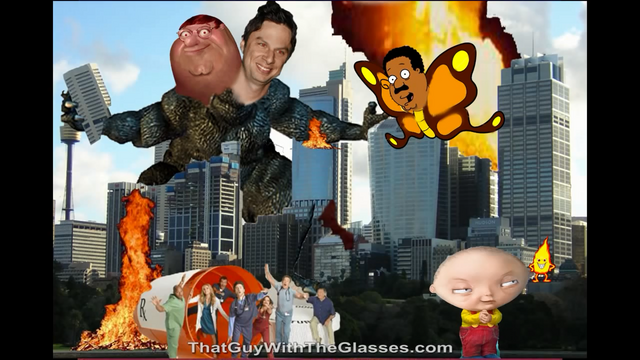 File:Nostalgia Critic - Doug's First Movie.png