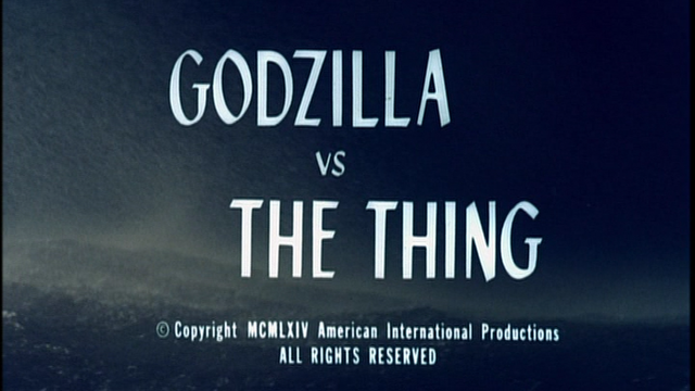 File:Thing title US CM-06.png