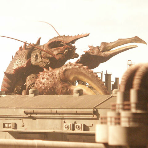 File:Godzilla.jp - 28 - FinalEbira Ebirah 2004.jpg