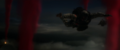 Godzilla (2014 film) - Official Teaser Trailer - 00006