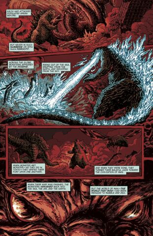 File:Godzilla Cataclysm Issue 1 Page 4.jpg