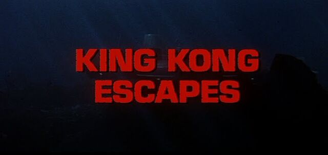 File:King Kong Escapes American Title Card.jpg