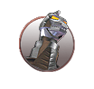 File:GDAMM mechagodzilla icon.png