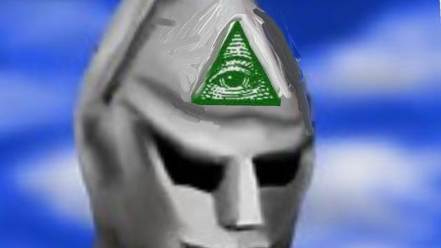 File:Jet Jaguar is Illuminati.png