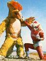 Totsaurus images found!